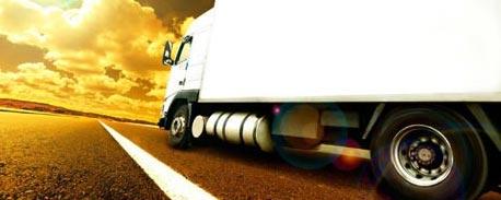 Oferujemy realizację transportów z Polski i Europy do dowolnego miejsca Wielkiej Brytanii.
