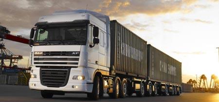Ubezpieczenie cargo w transporcie międzynarodowym po wyjściu Anglii z Unii Europejskiej.