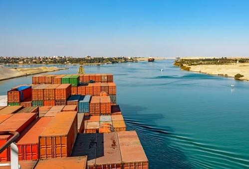 Iran - nowe możliwości w handlu